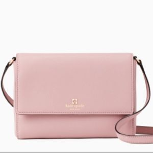 Brand new with tags Kate Spade Crossbody cute bag